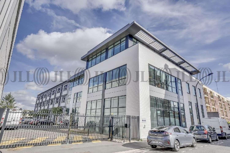 Activités/entrepôt Ivry sur seine, 94200 - 3 RUE PAUL MAZY - 10878580