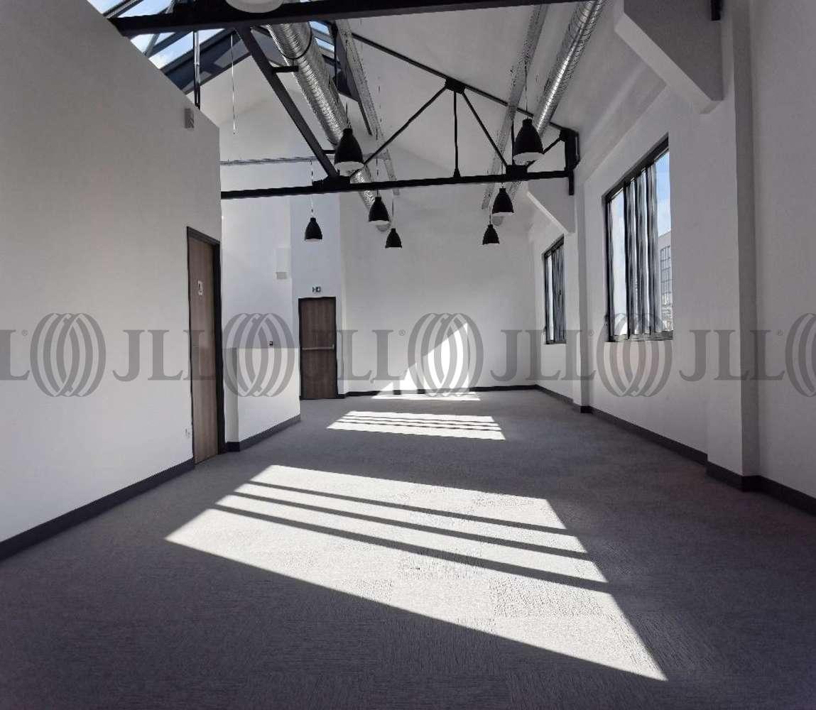 Activités/entrepôt Ivry sur seine, 94200 - 3 RUE PAUL MAZY - 10878589