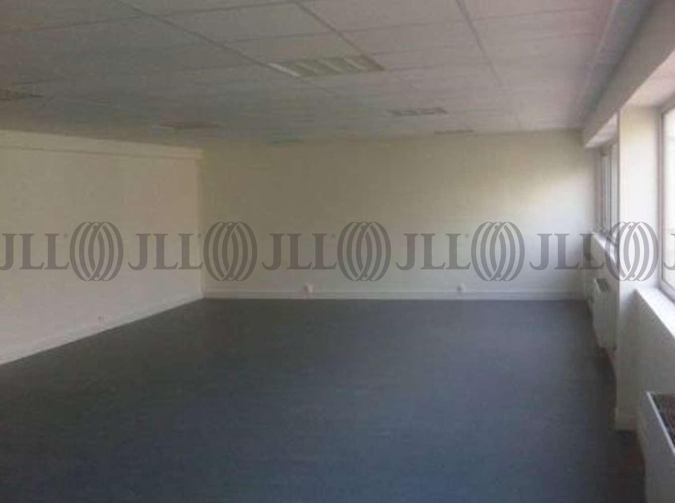 Activités/entrepôt Aubervilliers, 93300 - PARC AUBERVILLIERS-VILLETTE - 10878614