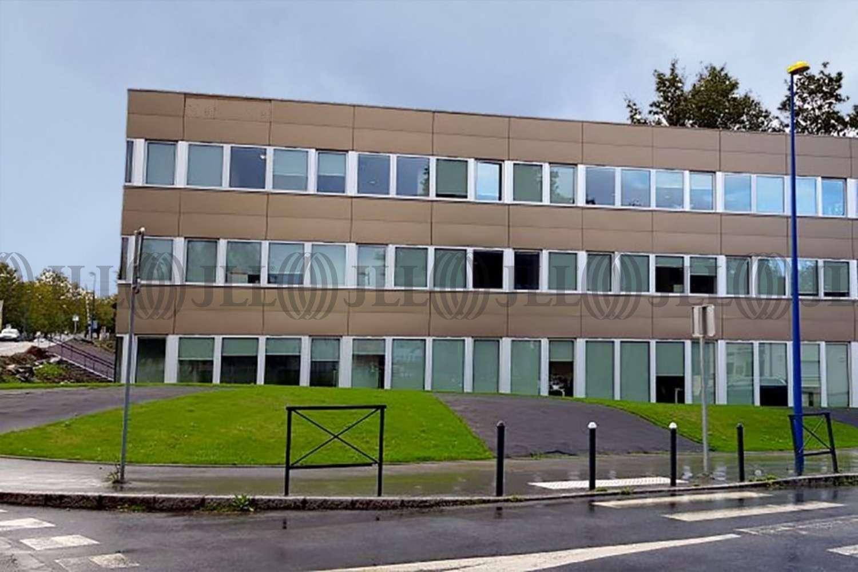 Bureaux La chapelle sur erdre, 44240 - RUE DE SAINTONGE - 10878661