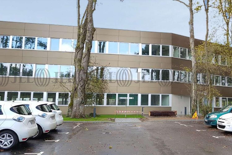 Bureaux La chapelle sur erdre, 44240 - RUE DE SAINTONGE - 10878662