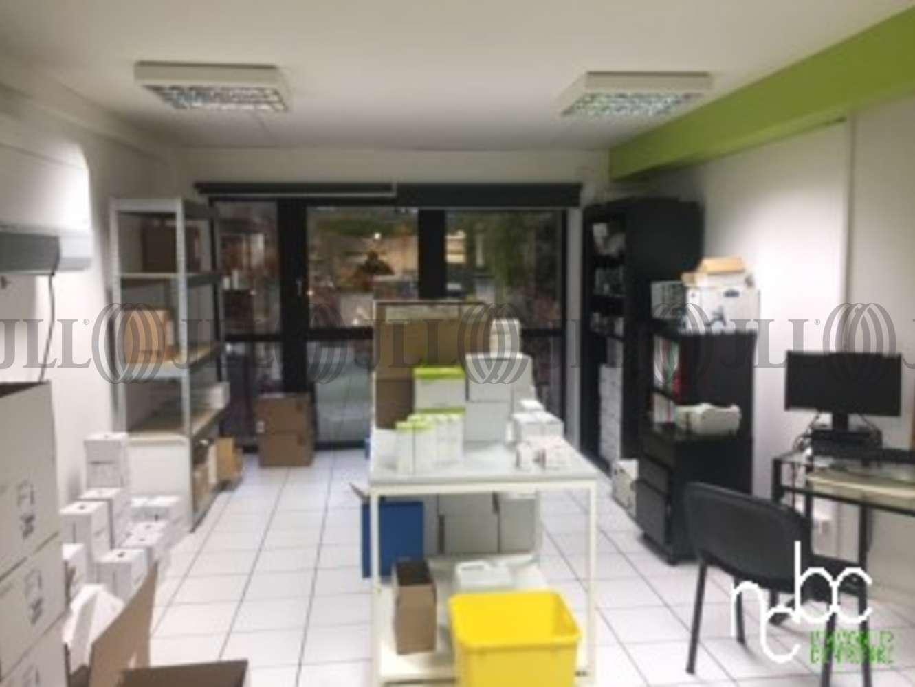 Bureaux Dijon, 21000 - BUREAUX - 10878722