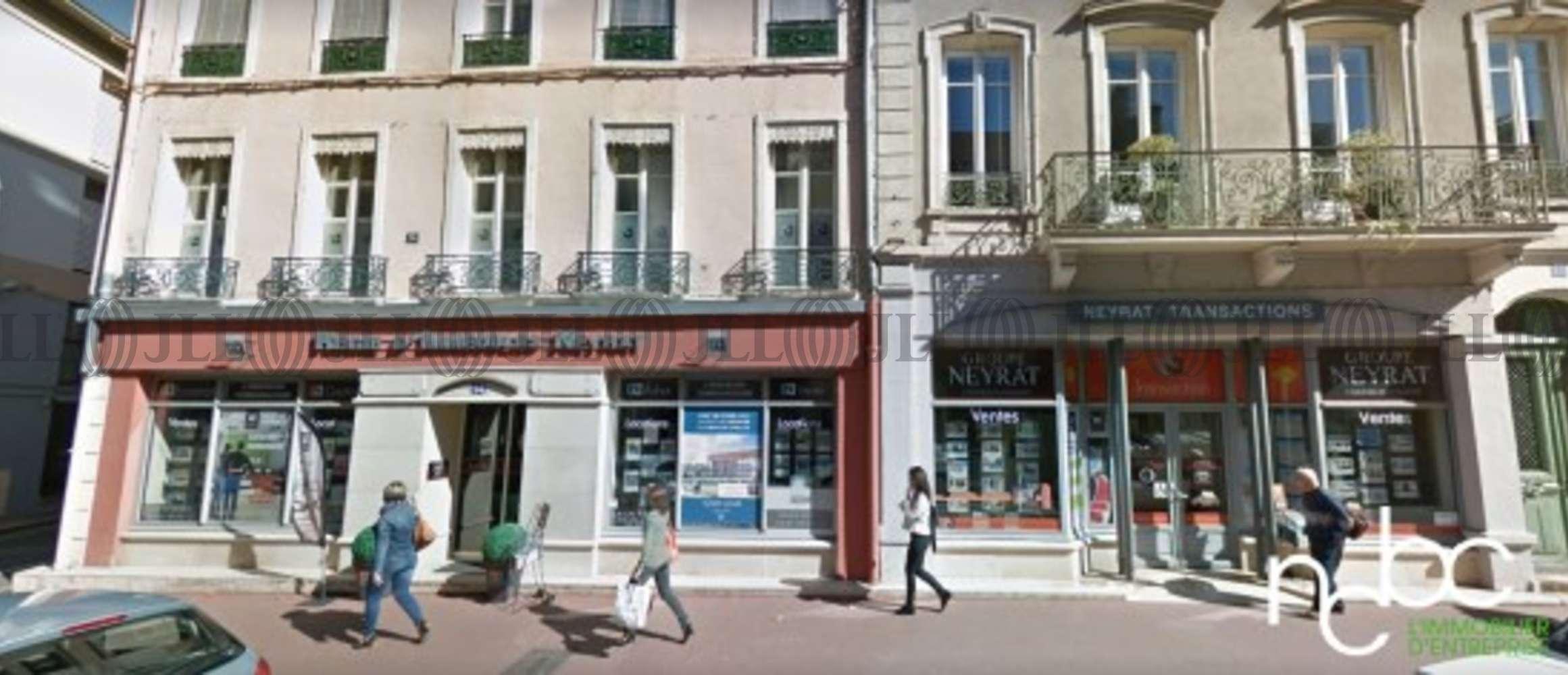 Commerces Chalon sur saone, 71100 - BUREAUX