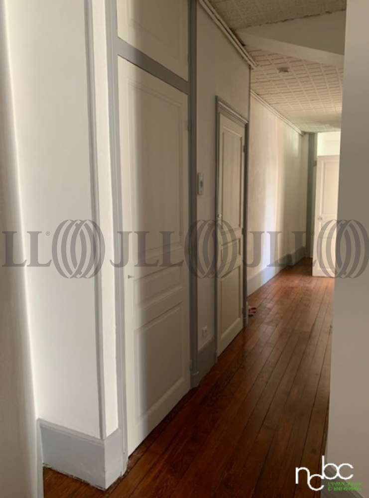 """Bureaux Chalon sur saone, 71100 - """"BUREAUX CHALON CENTRE"""" - 10879333"""