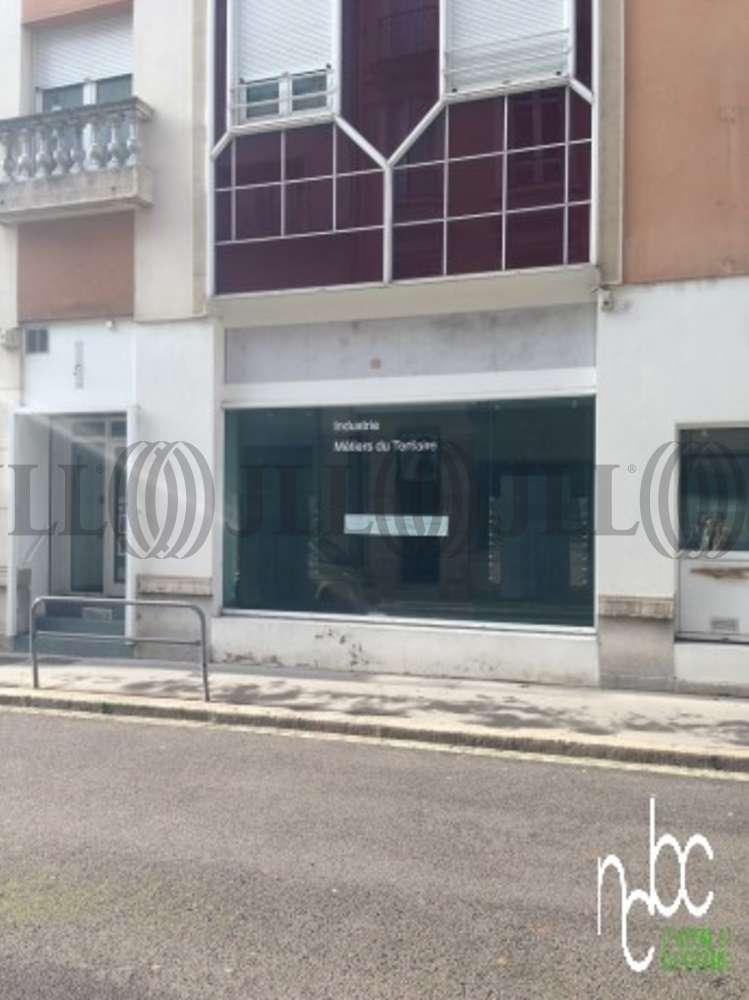 """Bureaux Chalon sur saone, 71100 - """"LOCAL COMMERCIAL"""""""