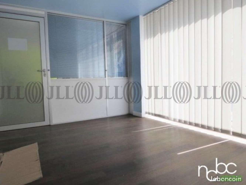 "Commerces Chalon sur saone, 71100 - ""LOCAL COMMERCIAL"" - 10880380"
