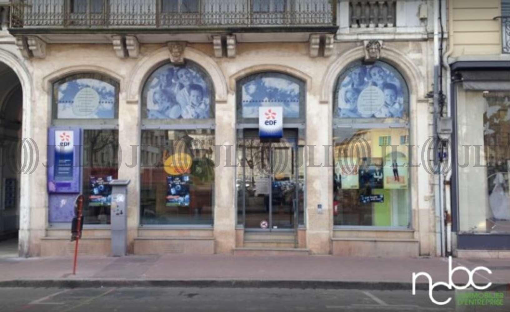 "Commerces Chalon sur saone, 71100 - ""LOCAL COMMERCIAL"" - 10880552"