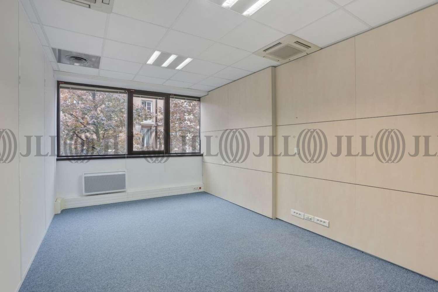 Bureaux Boulogne billancourt, 92100 - ESPACE GALLIENI - 10880672