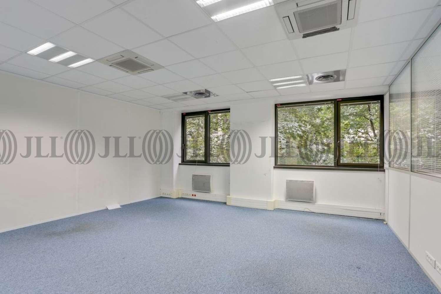 Bureaux Boulogne billancourt, 92100 - ESPACE GALLIENI - 10880673