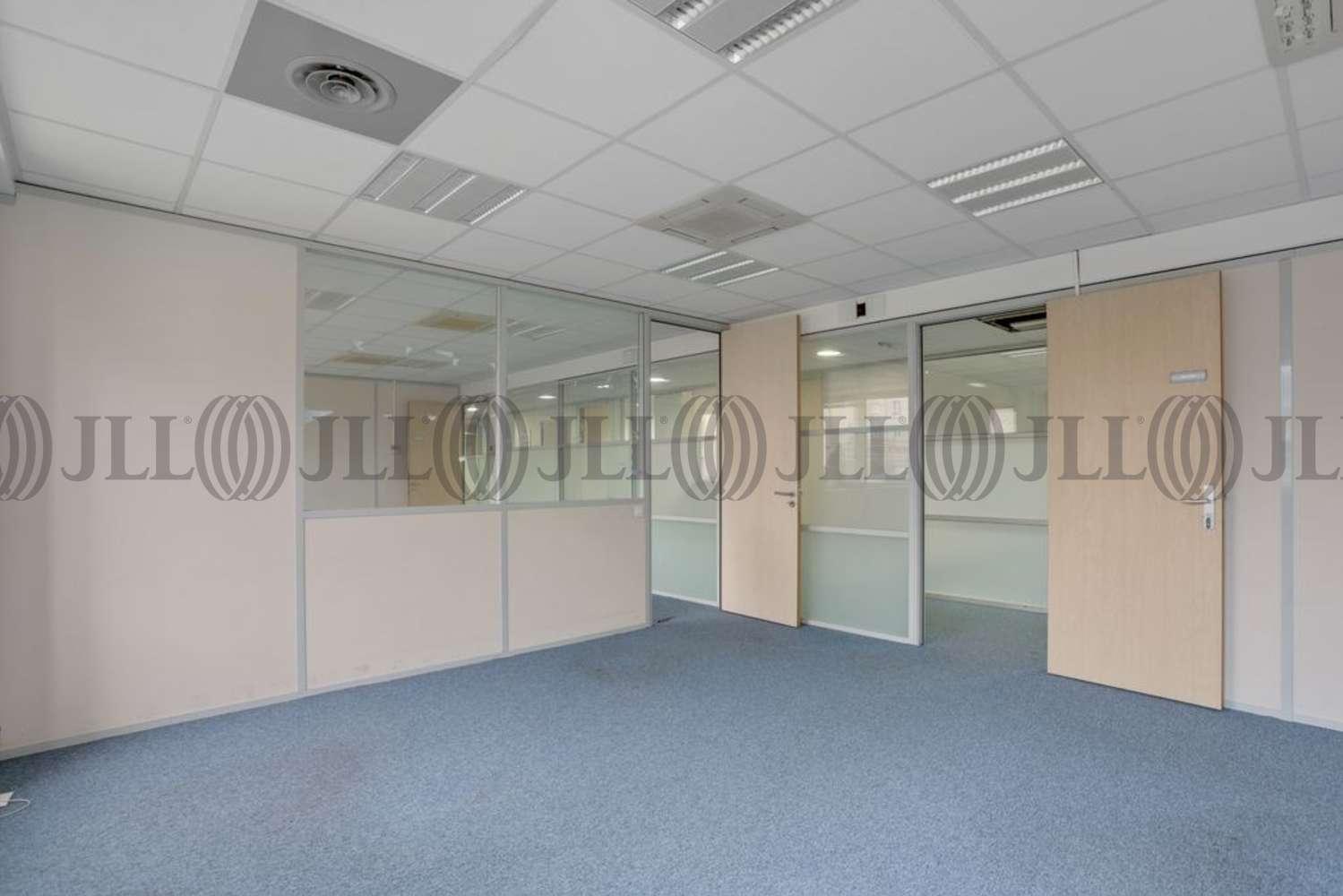Bureaux Boulogne billancourt, 92100 - ESPACE GALLIENI - 10880675