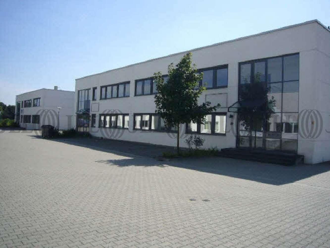 Hallen Neuss, 41468 - Halle - Neuss, Grimlinghausen - D2625 - 10880788