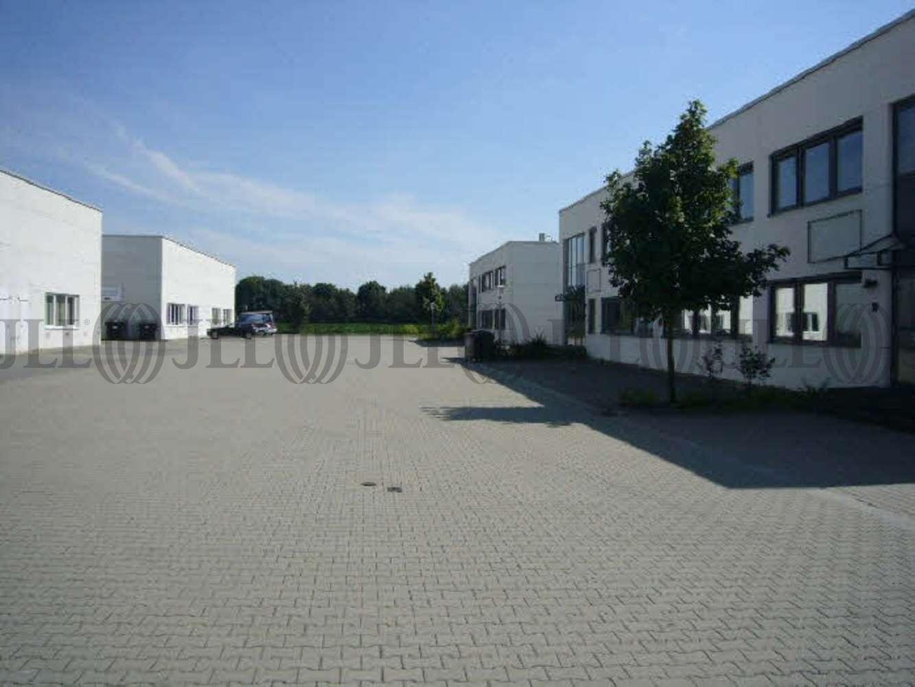 Hallen Neuss, 41468 - Halle - Neuss, Grimlinghausen - D2625 - 10880790