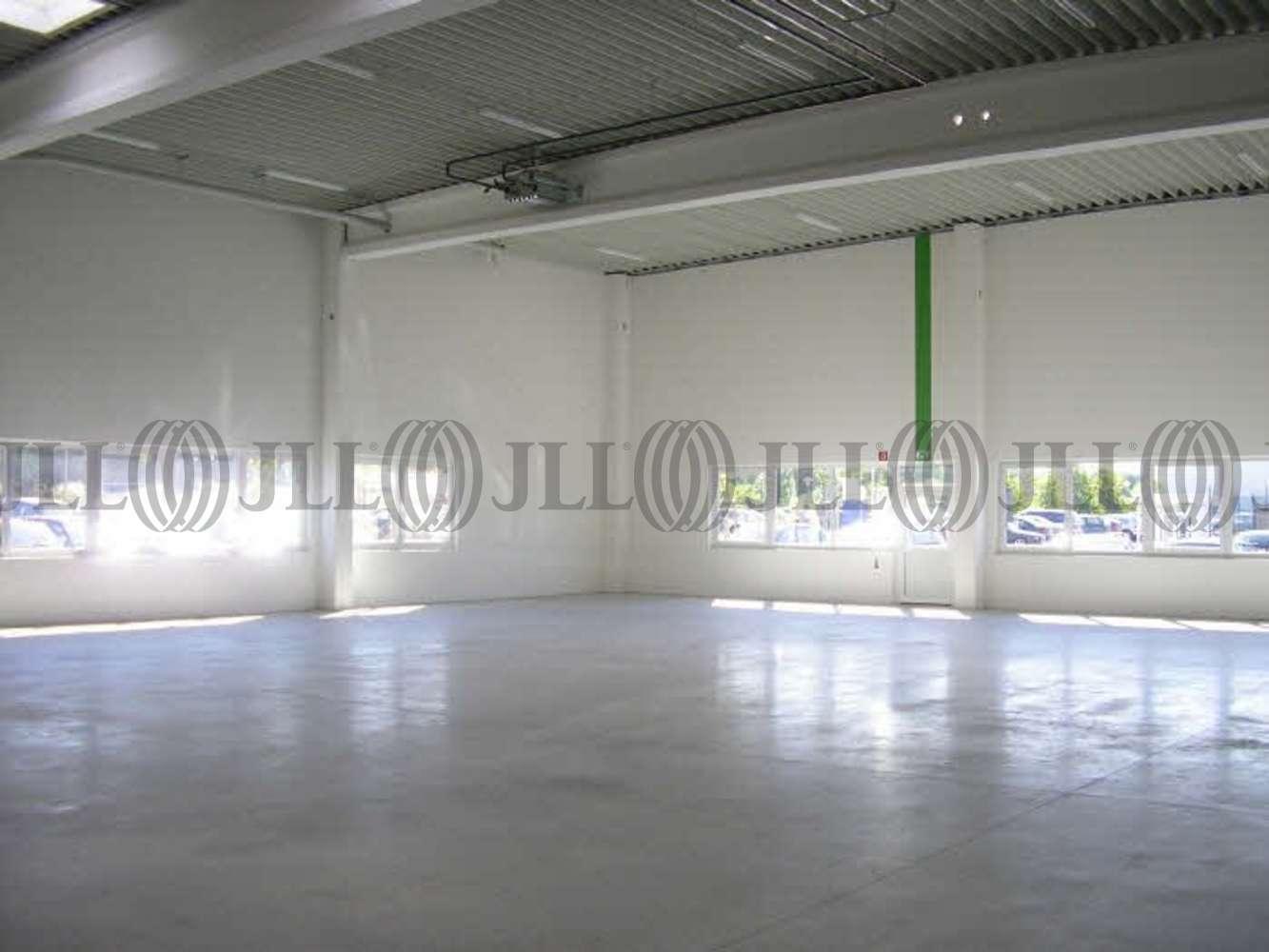 Hallen Neuss, 41468 - Halle - Neuss, Grimlinghausen - D2625 - 10880826