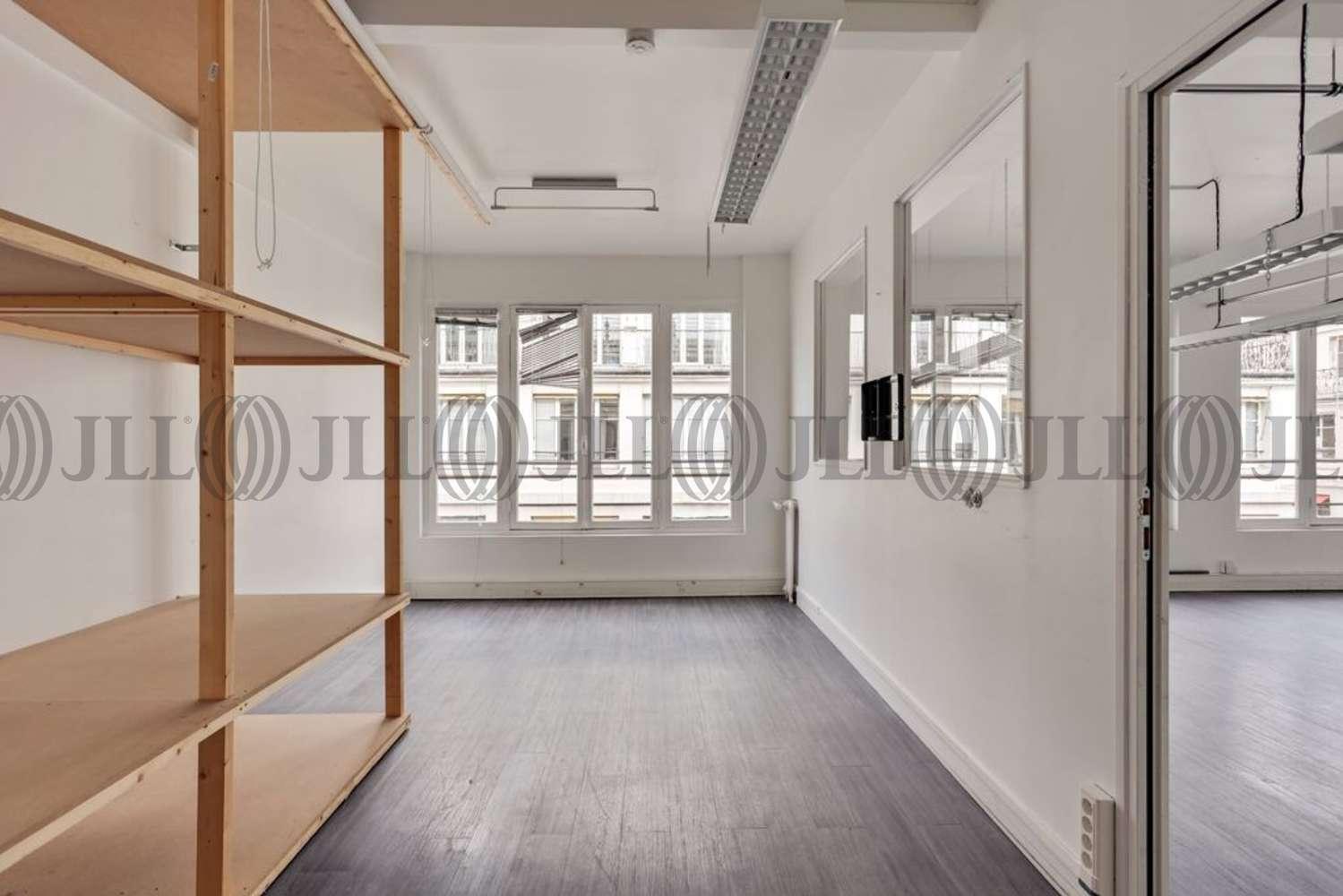 Bureaux Paris, 75010 - 1 CITE DE PARADIS - 10880974