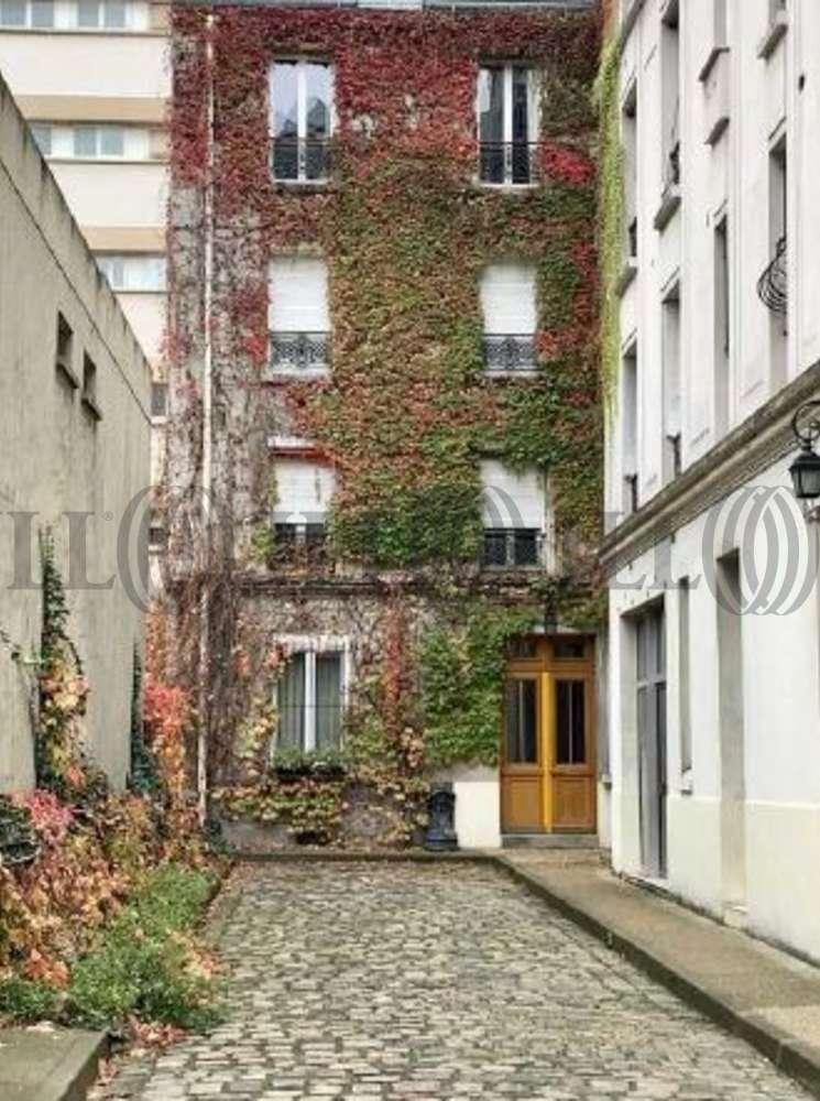 Bureaux Paris, 75017 - 8 RUE DES ACACIAS - 10881011