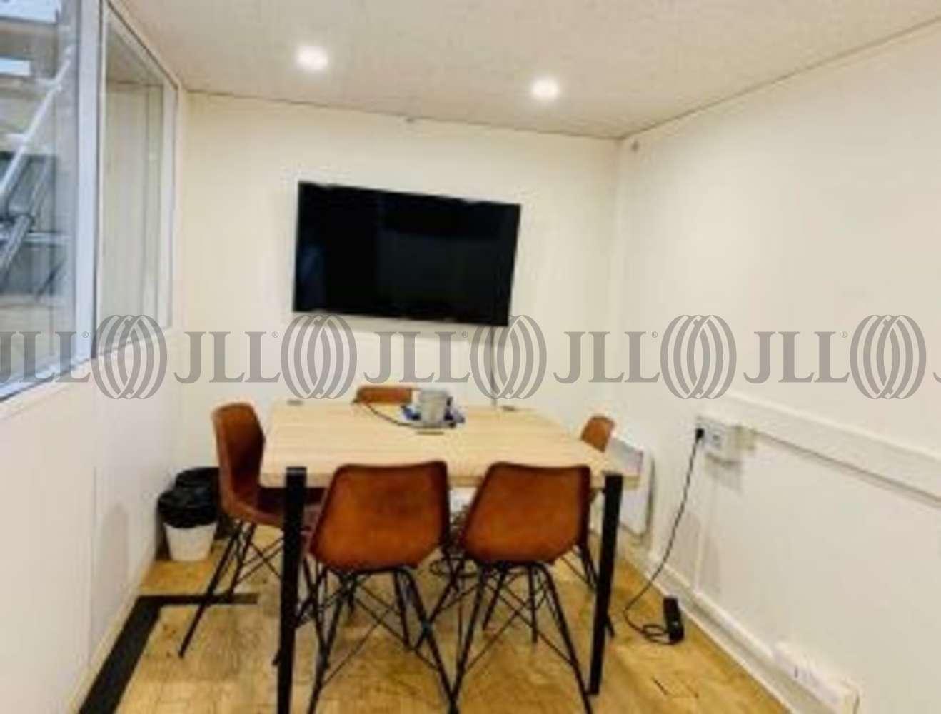 Bureaux Paris, 75017 - 8 RUE DES ACACIAS - 10881018