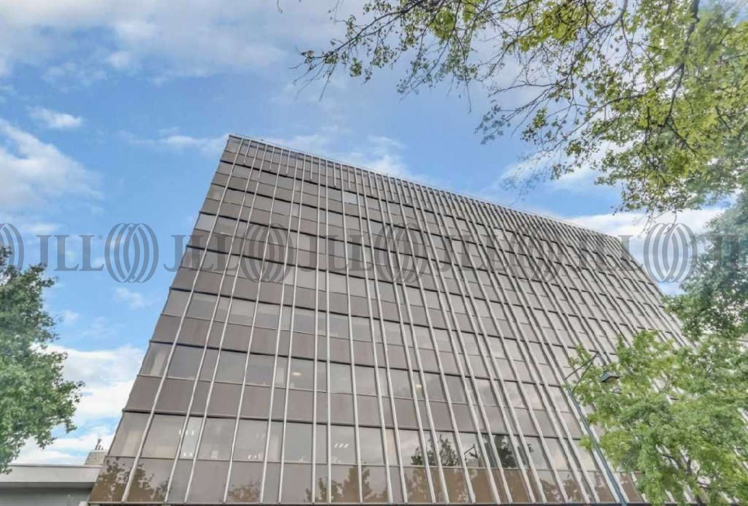 Bureaux Neuilly sur seine, 92200 - 176 AVENUE CHARLES DE GAULLE - 10881051