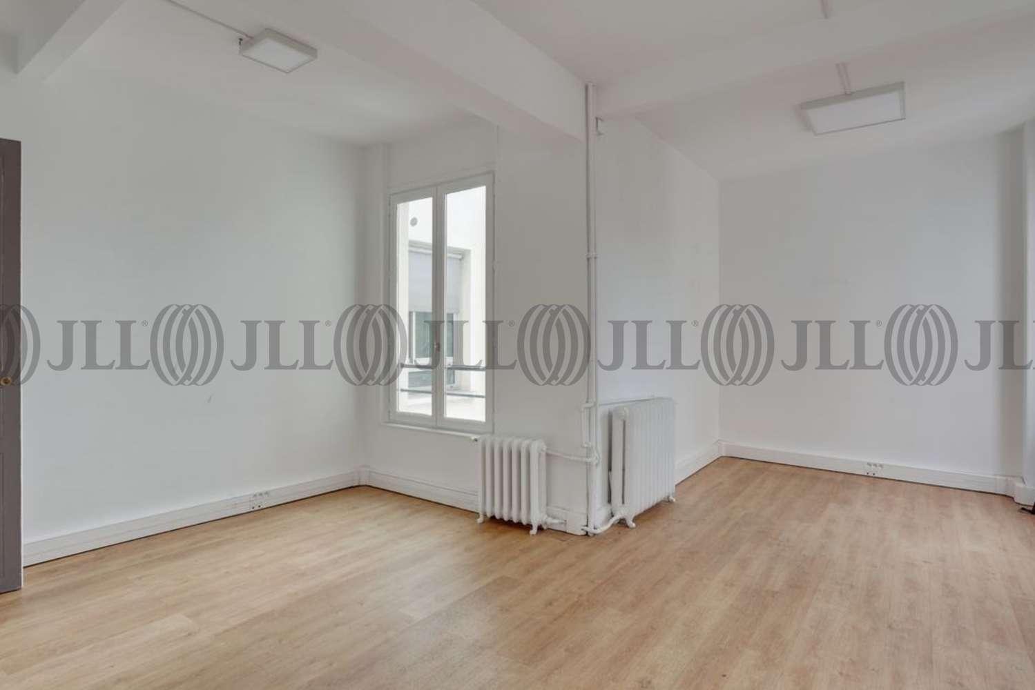 Bureaux Paris, 75010 - 1 CITE DE PARADIS - 10881358
