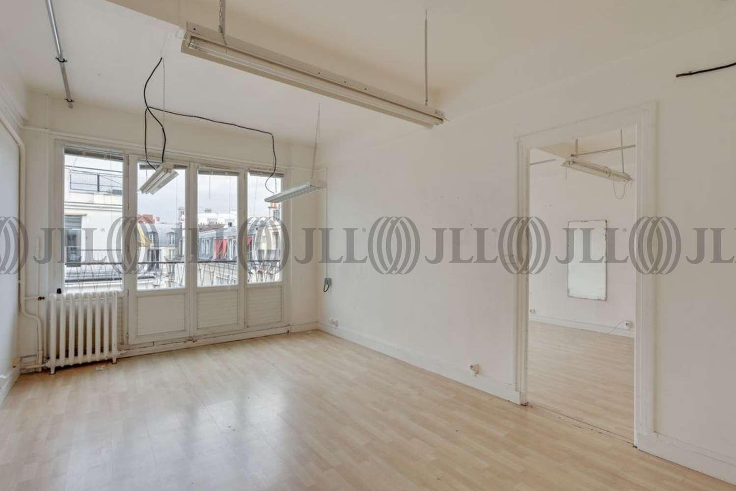 Bureaux Paris, 75010 - 1 CITE DE PARADIS - 10881360