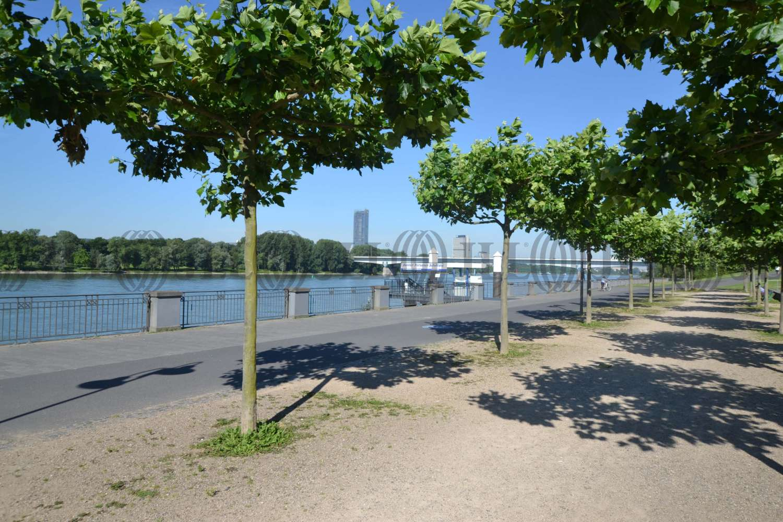 Büros Bonn, 53227
