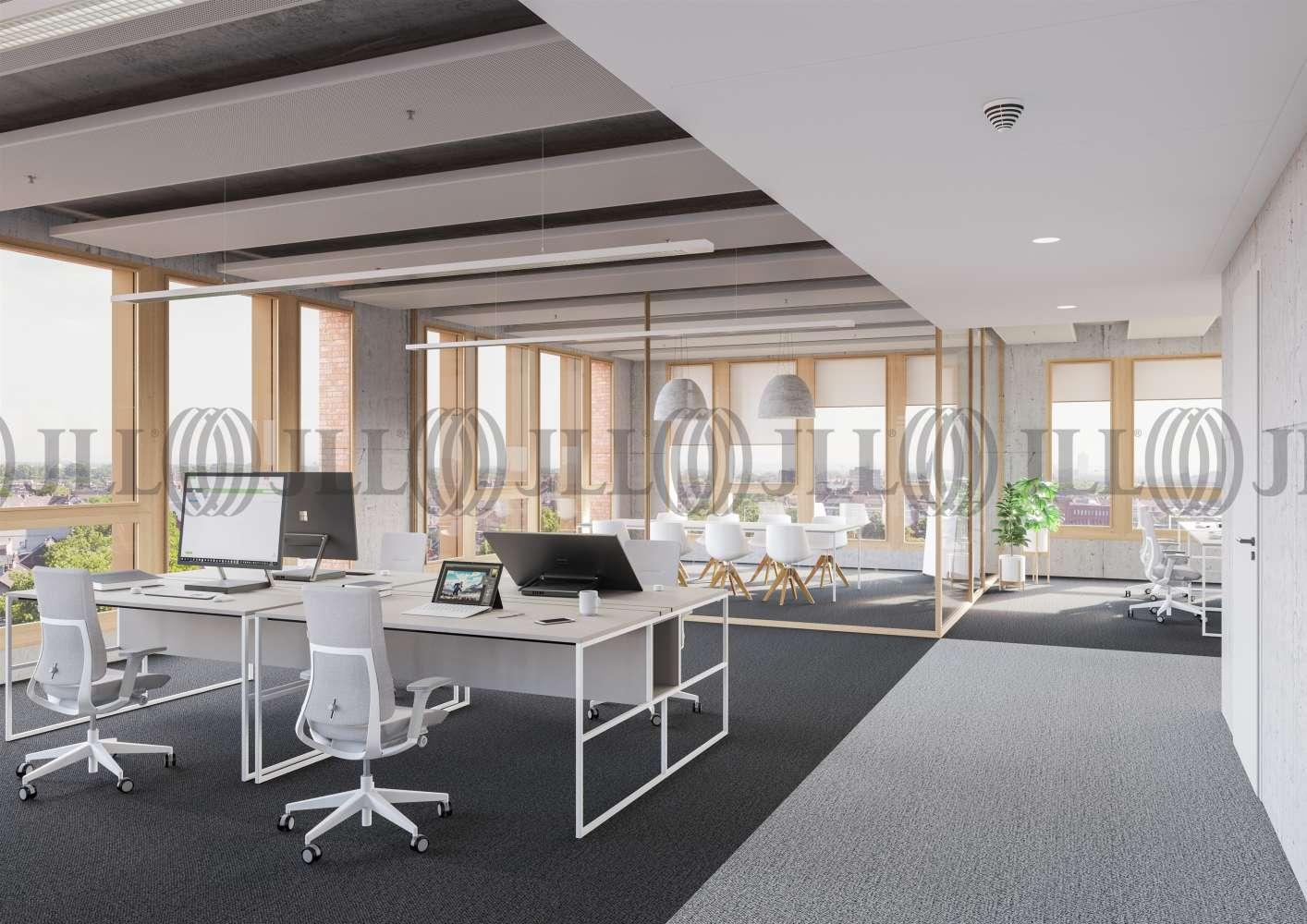 Büros Köln, 50825 - Büro - Köln, Ehrenfeld - K1501 - 10881512