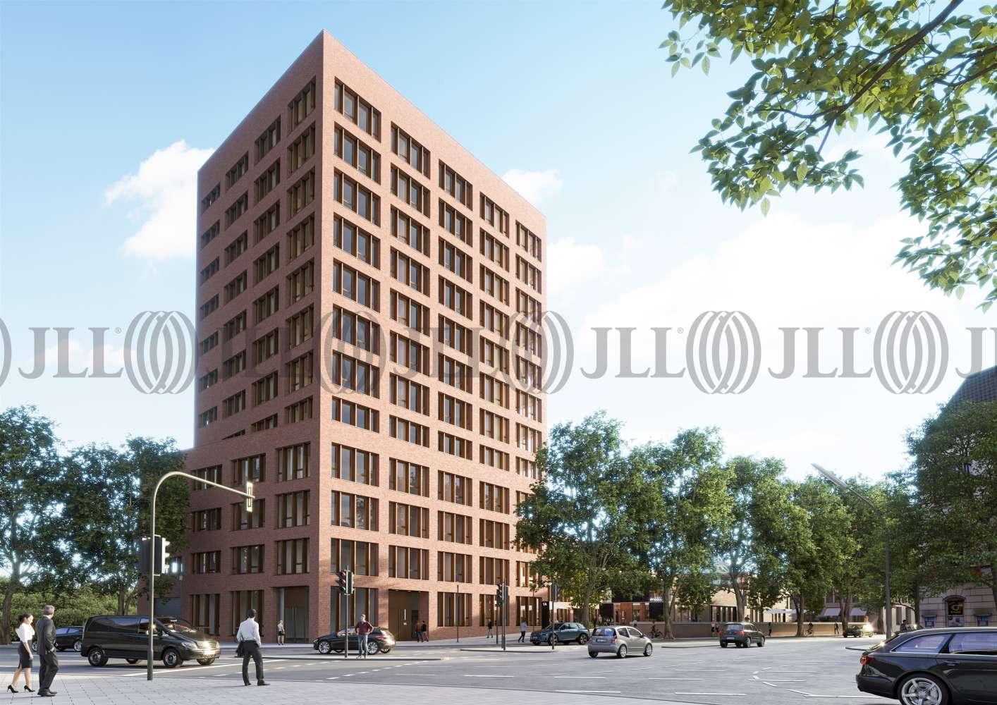 Büros Köln, 50825 - Büro - Köln, Ehrenfeld - K1501 - 10881510