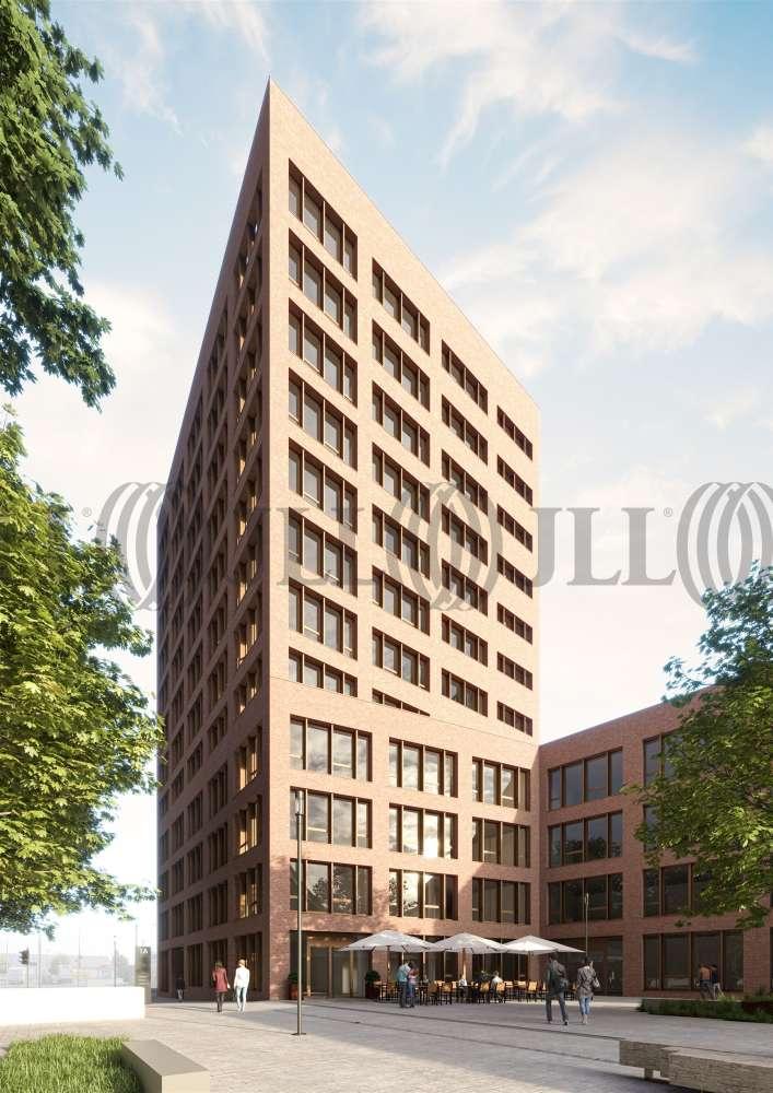 Büros Köln, 50825 - Büro - Köln, Ehrenfeld - K1501 - 10881511
