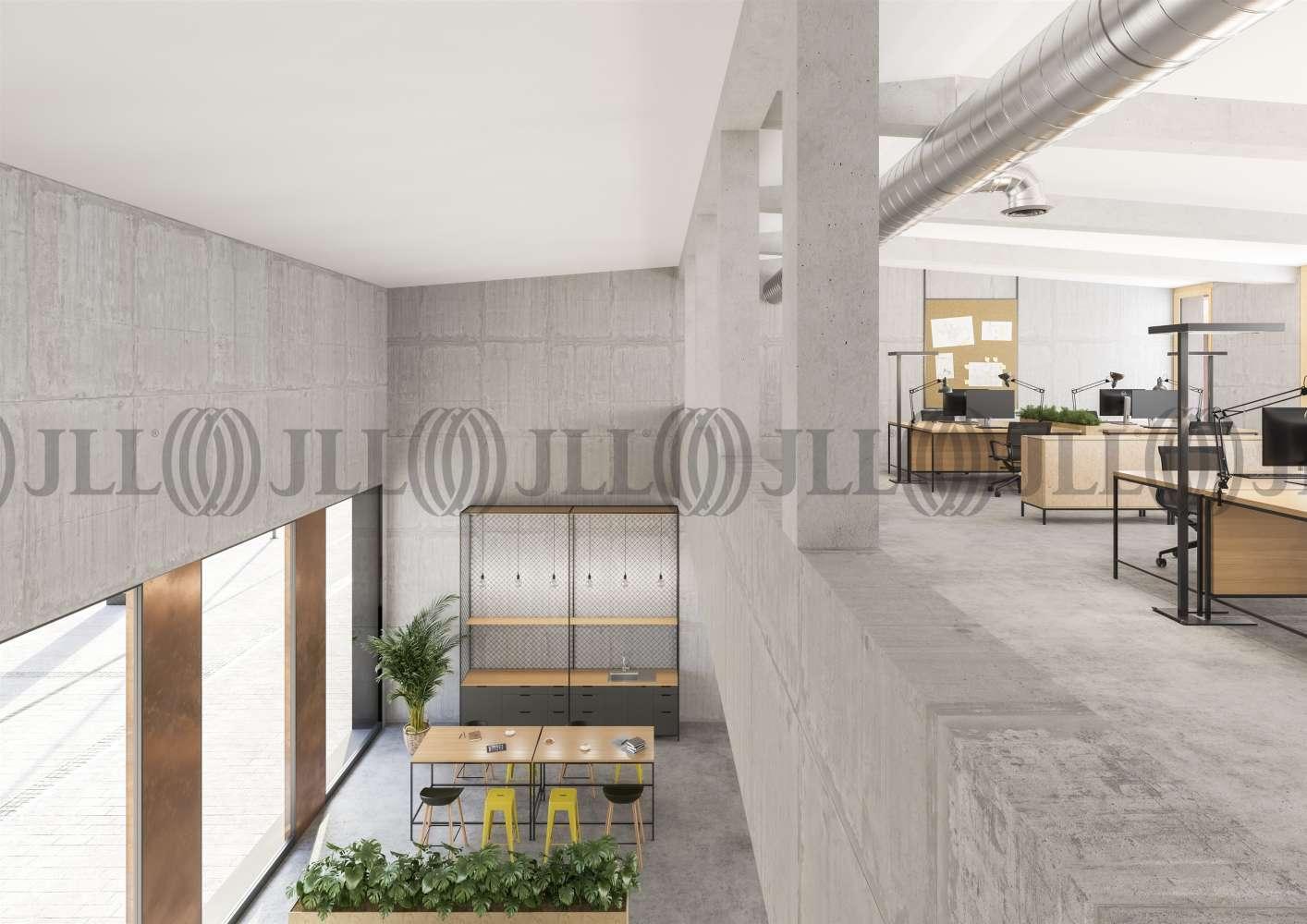 Büros Köln, 50825 - Büro - Köln, Ehrenfeld - K1502 - 10881537