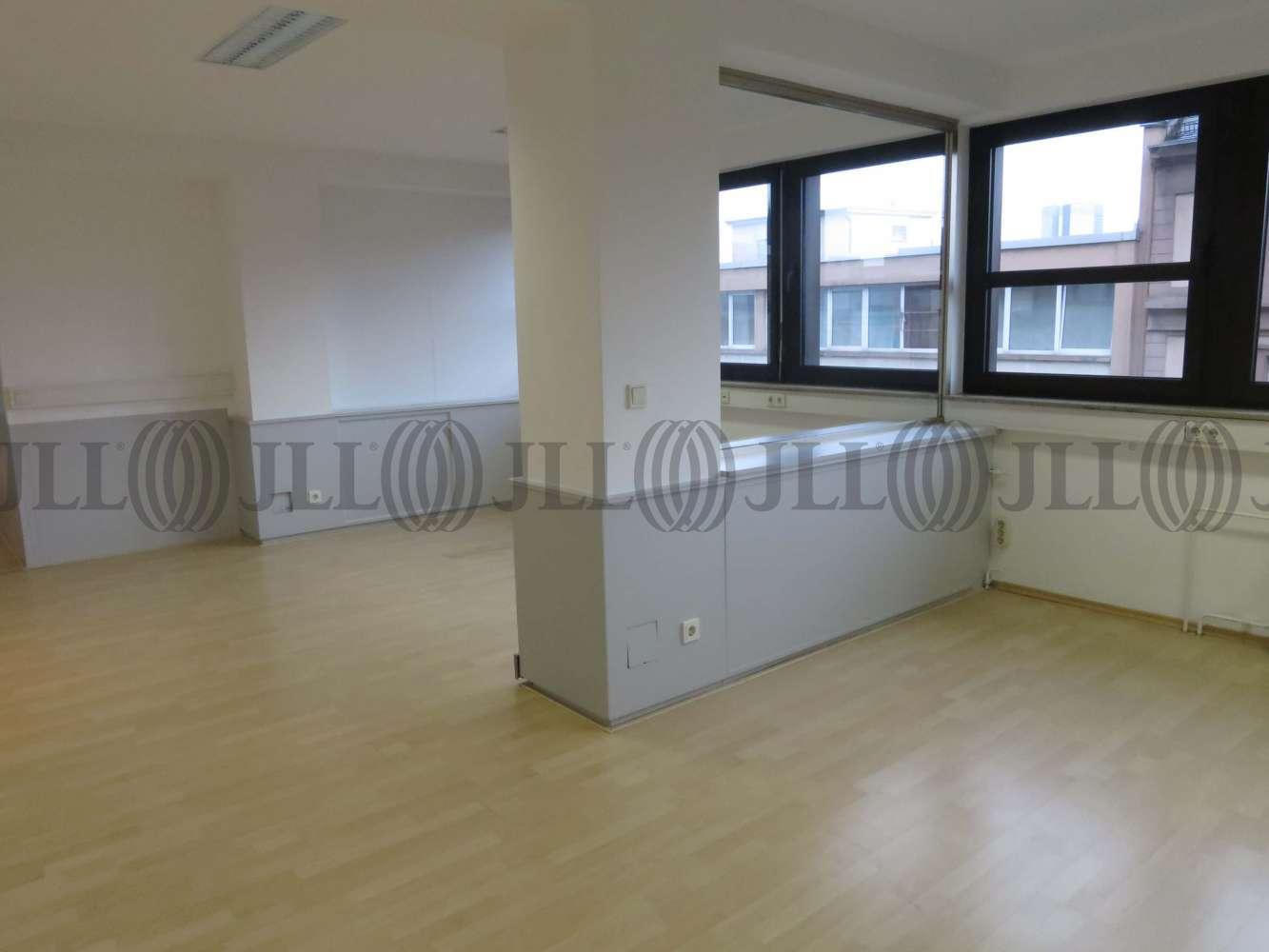 Büros Frankfurt am main, 60313 - Büro - Frankfurt am Main, Innenstadt - F0307 - 10881543