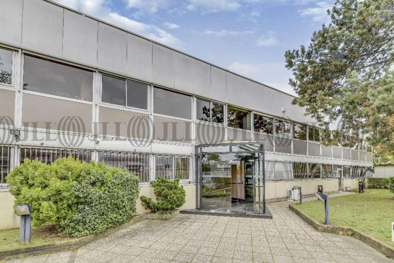 Activités/entrepôt Les ulis, 91940 - 3 AVENUE D'AMAZONIE - 10881612