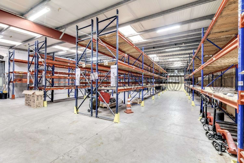 Activités/entrepôt Les ulis, 91940 - 3 AVENUE D'AMAZONIE - 10881615