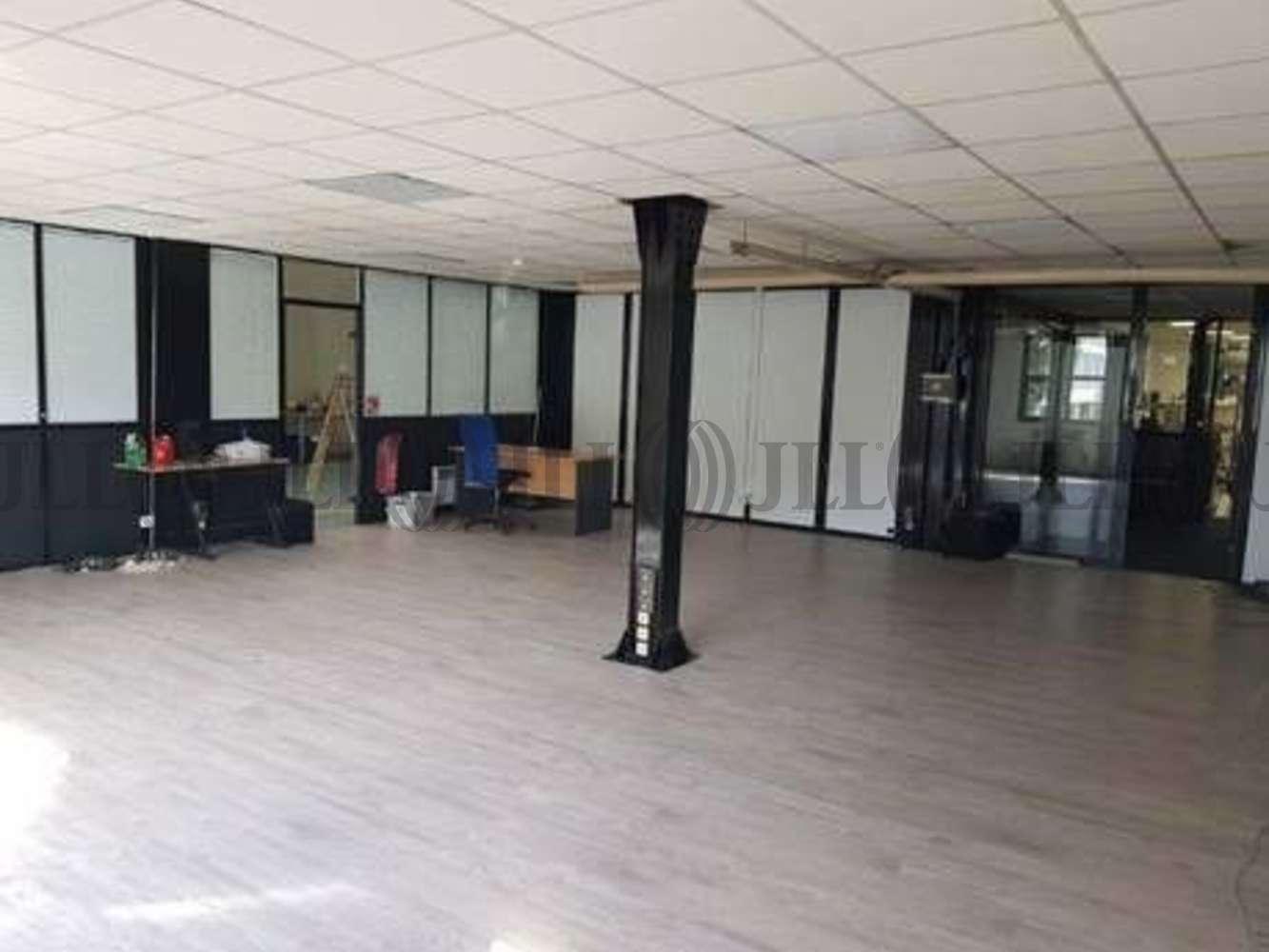 Bureaux Nanterre, 92000 - PARC DE L'ILE - 10881709