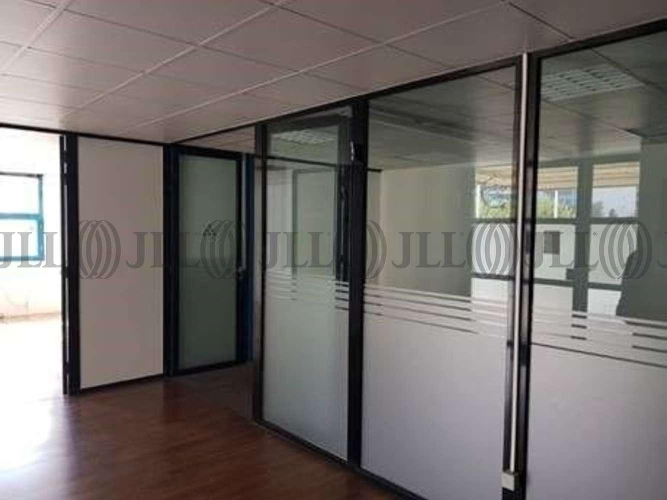 Bureaux Nanterre, 92000 - PARC DE L'ILE - 10881712