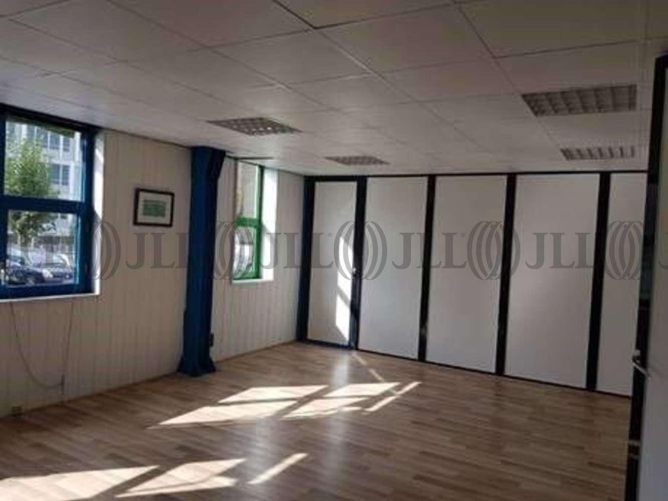 Bureaux Nanterre, 92000 - PARC DE L'ILE - 10881713
