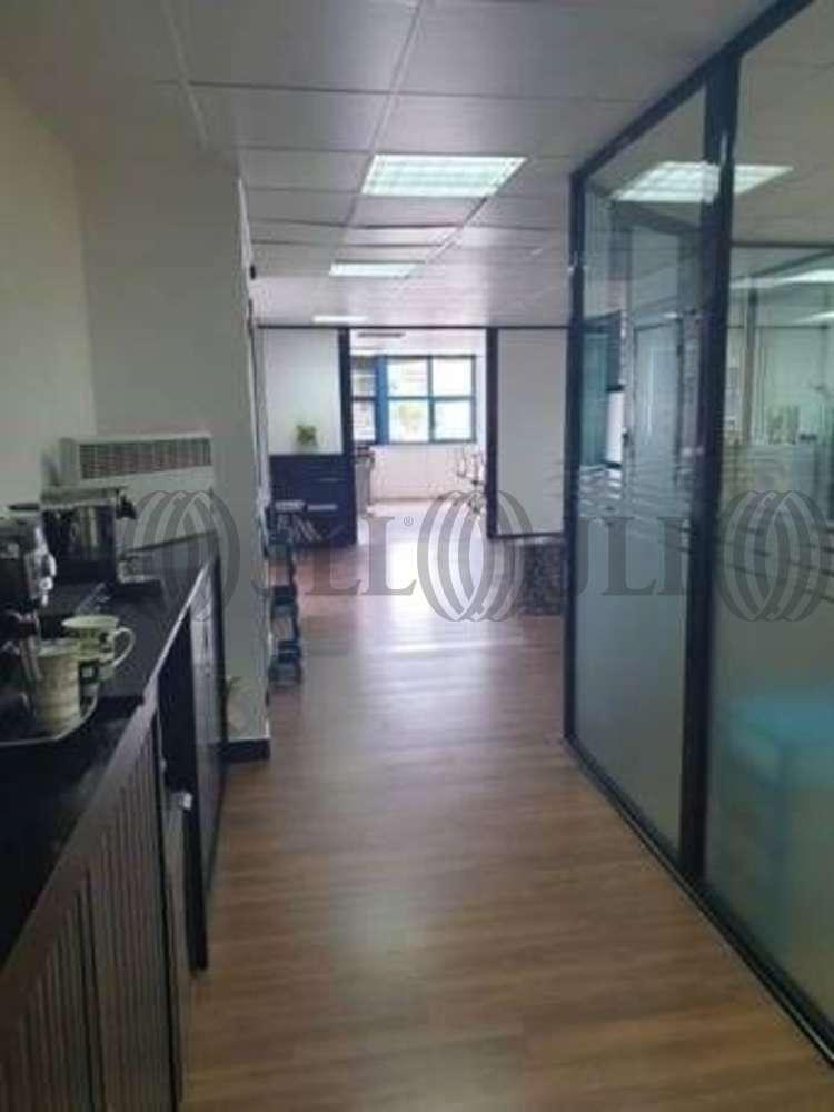 Bureaux Nanterre, 92000 - PARC DE L'ILE - 10881714