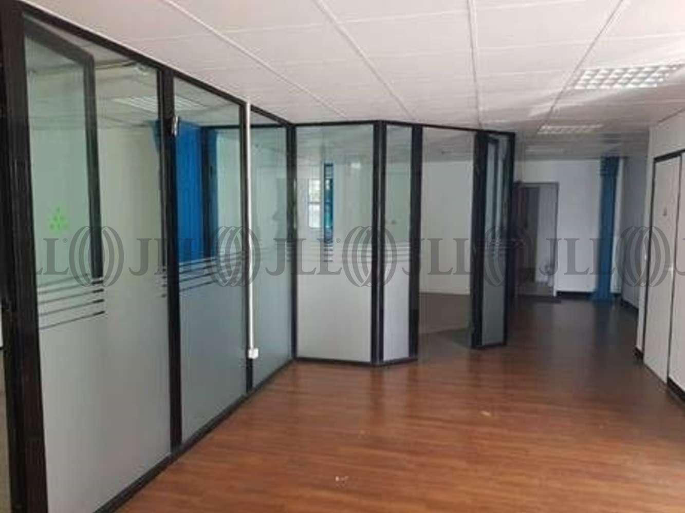 Bureaux Nanterre, 92000 - PARC DE L'ILE - 10881715