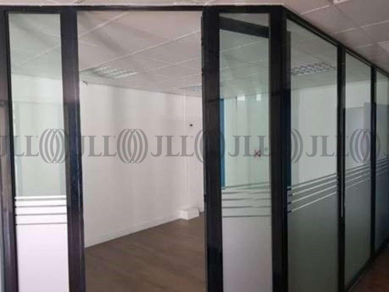 Bureaux Nanterre, 92000 - PARC DE L'ILE - 10881716