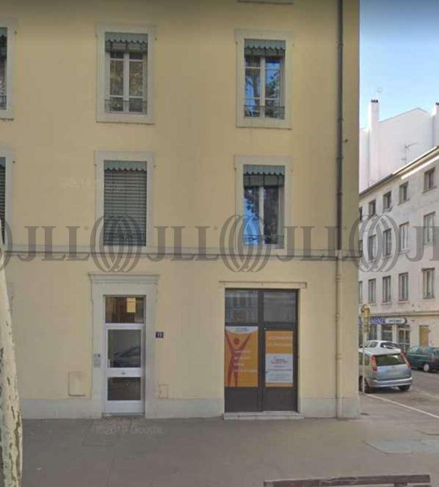 Bureaux Lyon, 69002 - 18 COURS BAYARD - 10881732