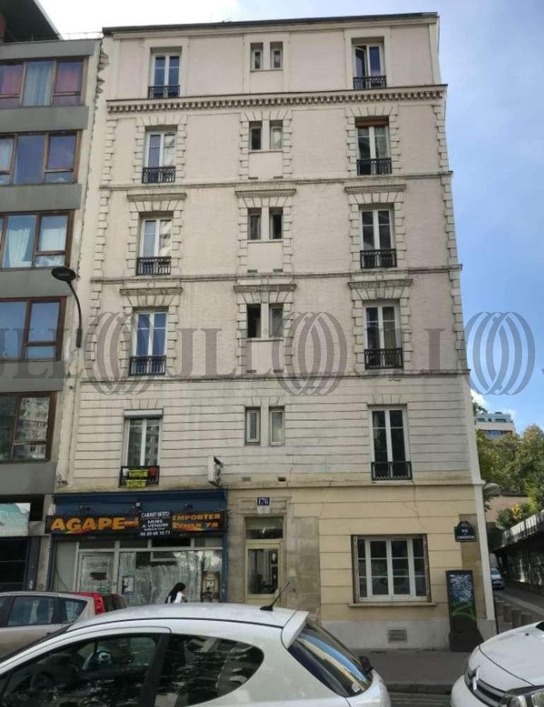 Bureaux Paris, 75012 - 176 RUE DE CHARENTON - 10881759