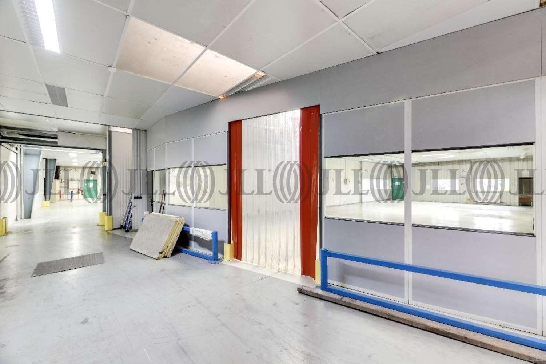 Activités/entrepôt Les ulis, 91940 - 3 AVENUE D'AMAZONIE - 10881888