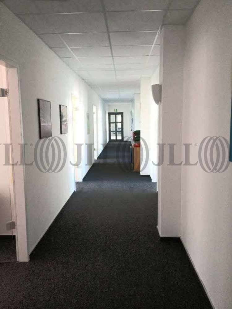Büros Offenbach am main, 63067 - Büro - Offenbach am Main - F2312 - 10881971