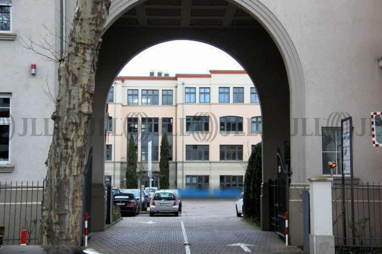Büros Offenbach am main, 63067 - Büro - Offenbach am Main - F2312 - 10881972