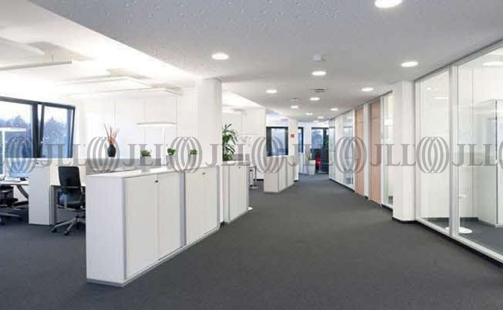 Büros Offenbach am main, 63067 - Büro - Offenbach am Main - F2312 - 10881974