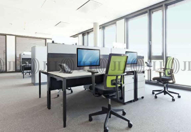 Büros Offenbach am main, 63067 - Büro - Offenbach am Main - F2312 - 10881976