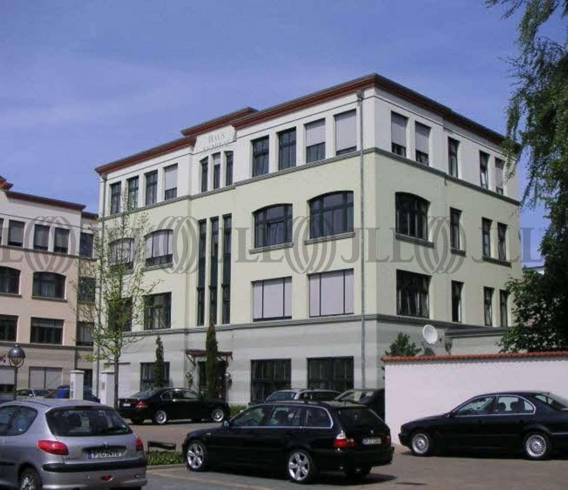 Büros Offenbach am main, 63067 - Büro - Offenbach am Main - F2312 - 10881977