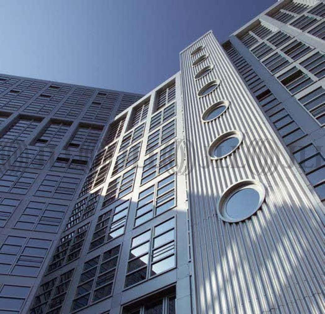 Büros Hamburg, 22297 - Büro - Hamburg, Winterhude - H0981 - 10881970