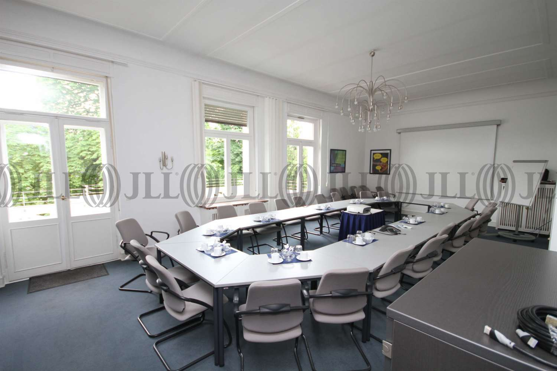 Büros Bonn, 53173