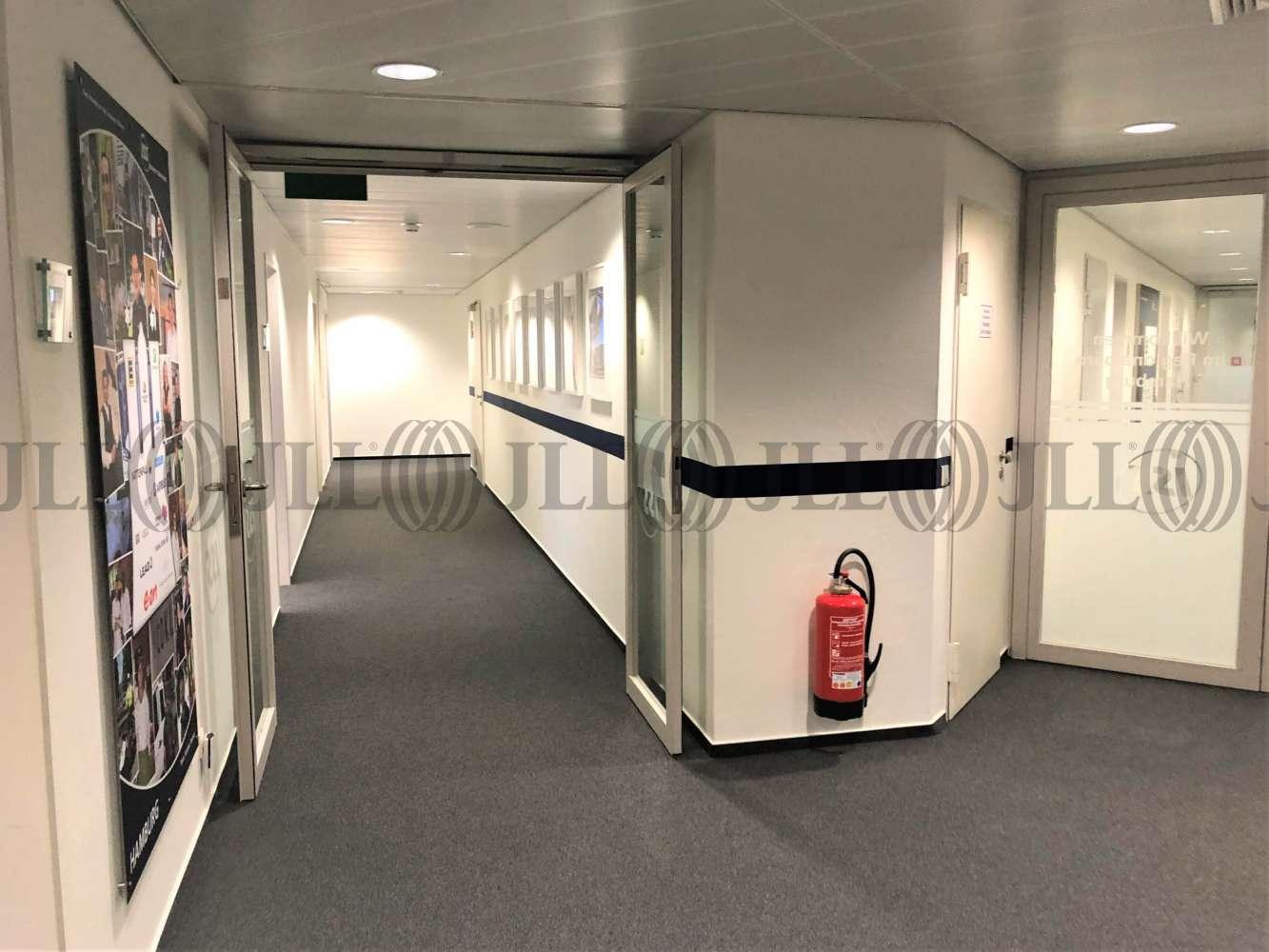 Büros Hamburg, 22297 - Büro - Hamburg, Winterhude - H0981 - 10882003