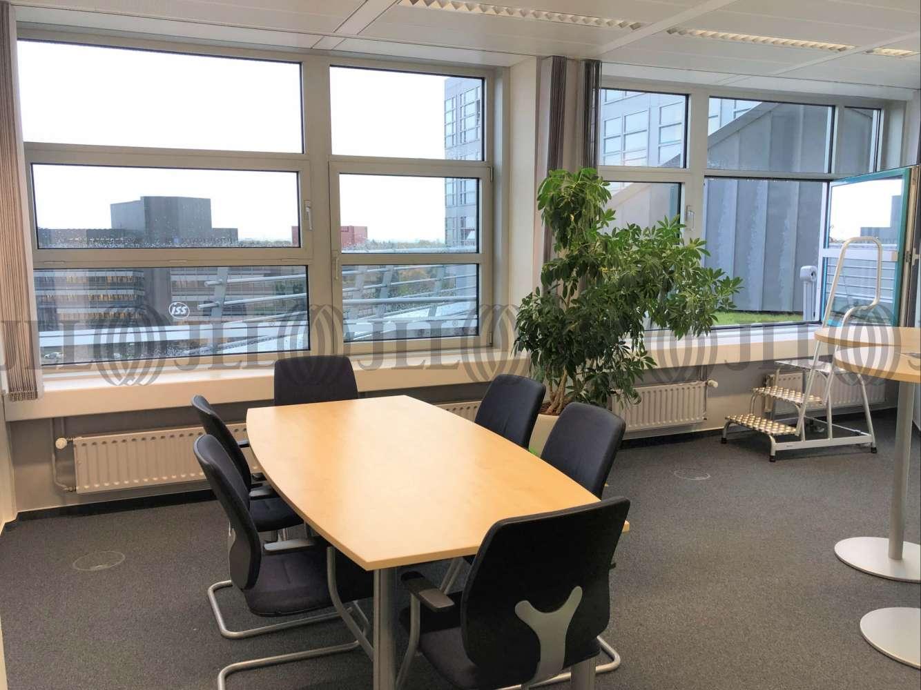 Büros Hamburg, 22297 - Büro - Hamburg, Winterhude - H0981 - 10882004