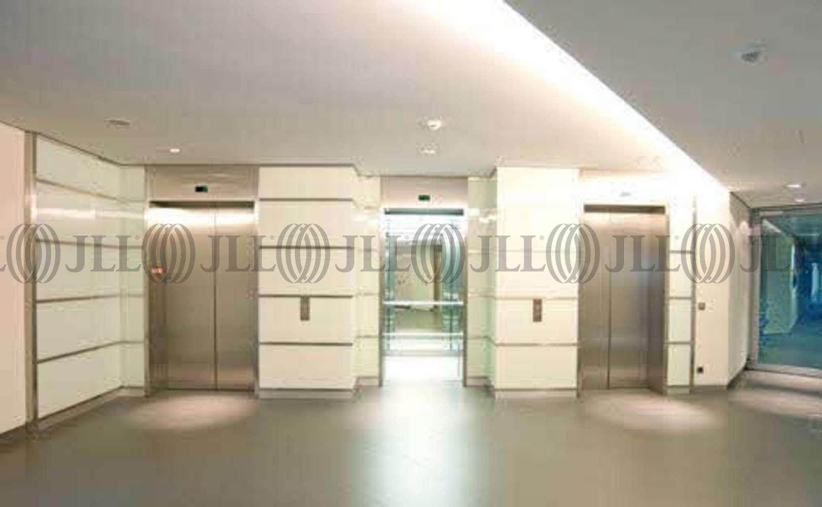 Büros Hamburg, 22297 - Büro - Hamburg, Winterhude - H0981 - 10882007